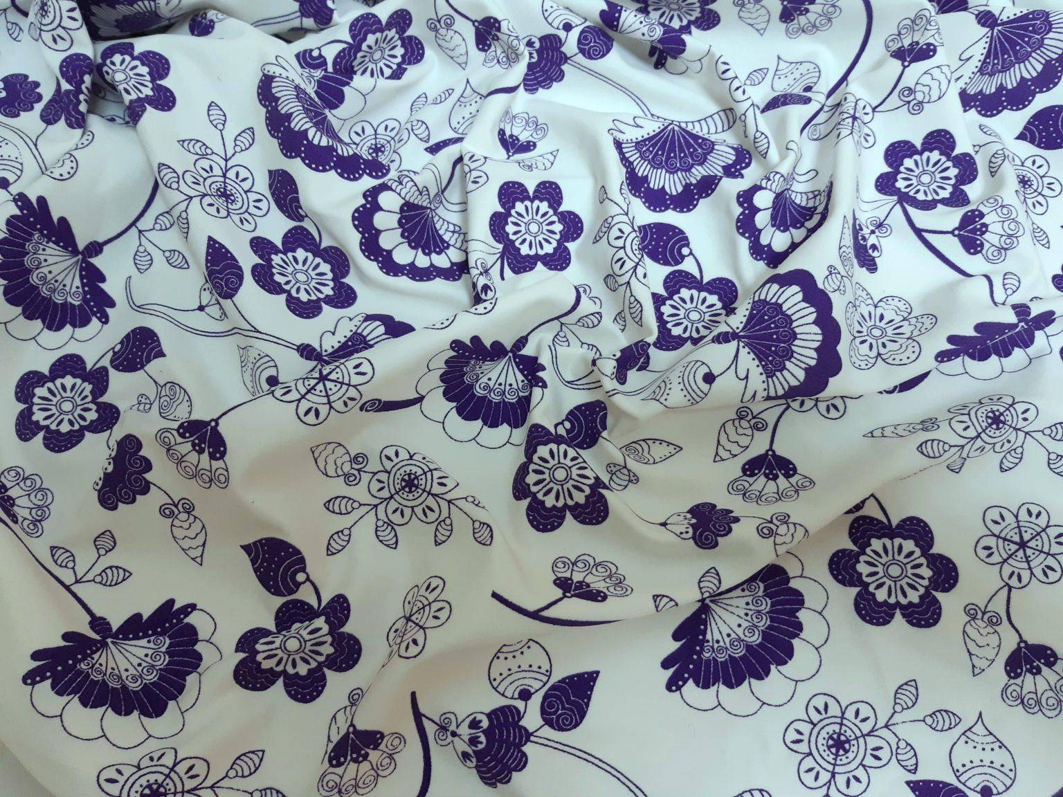 Купить потолочную ткань в спб рукава на резинке отдельно